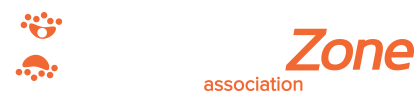 GrowthZone - membership, marketing, & website solutions